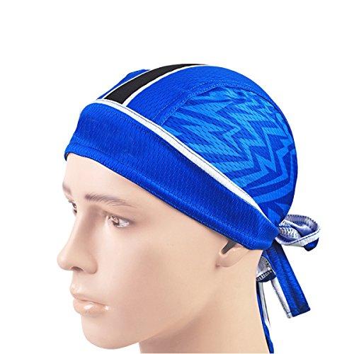 cht-sportifs-legers-hommes-et-les-femmes-a-cheval-antisudorifique-avec-un-foulard-uv-slip-meche-elas