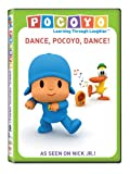 Pocoyo: Dance Pocoyo Dance [DVD] [Region 1] [US Import] [NTSC]