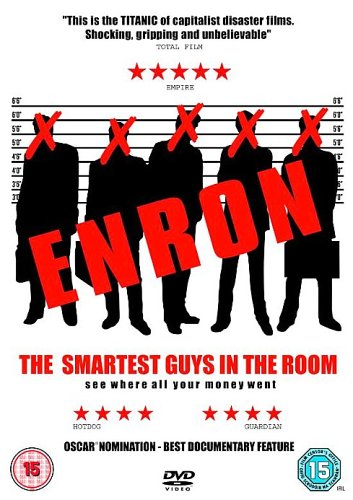 enron-the-smartest-guys-in-the-room-dvd