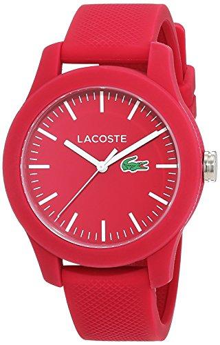 Reloj Lacoste para Mujer 2000957