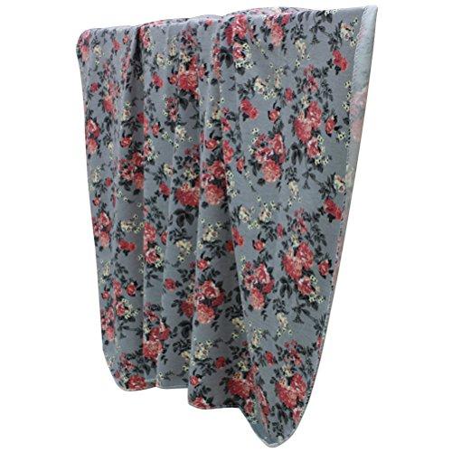 HBF Pucktücher mit eine Mütze KIT – Stillist-Design Puckdecken – aus Baumwolle – als Geschenk für Eltern – Ideal fürs Kinderbett Kinderwagen – niedliche Mustern – Garantie auf Lebenszeit! (1)