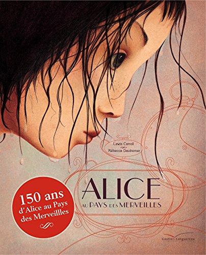 """<a href=""""/node/18118"""">Alice au pays des merveilles</a>"""