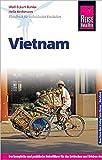 Reise Know-How Vietnam: Reiseführer für individuelles Entdecken -