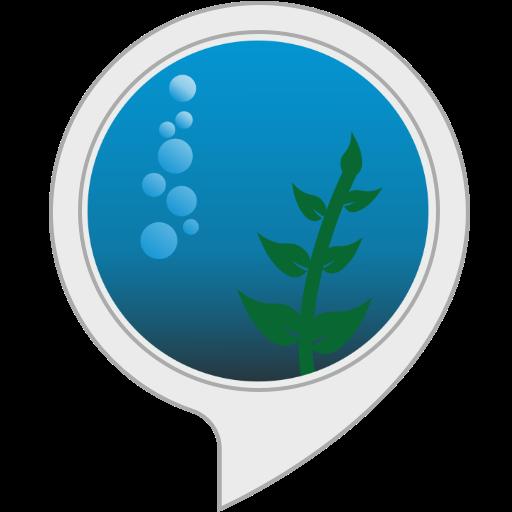 Geräusche: Unter Wasser
