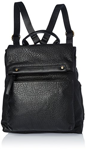 kenneth-cole-reaction-hard-and-soft-backpack-black