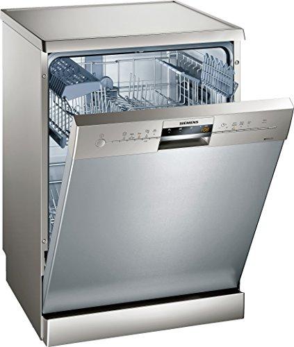 siemens-sn25m844eu-freestanding-13places-a-acier-inoxydable-lave-vaisselle-laves-vaisselles-autonome