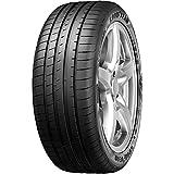 Neumáticos Goodyear EAGLE F1 ASYMMETRIC 5 XL 205/50 R17 93 Y
