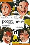 Pecore nere: Racconti (Contromano) (Italian Edition)