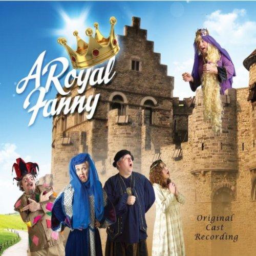 A King Fling -