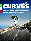 CURVES Italien – Sizilien