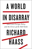#3: A World in Disarray