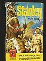 Stanley par Dasseville