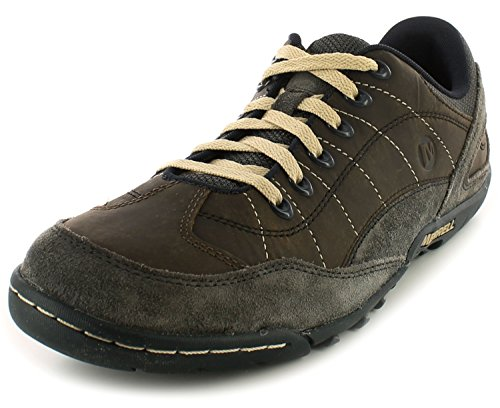 merrell-mens-sector-pike-leather-breathable-casual-sneaker-brown