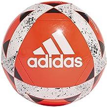 419de2342787e Amazon.es  balon futbol playa - 3 estrellas y más