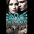 Nick Axton: La Meute du Phénix, T3