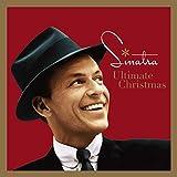 Ultimate Christmas (2lp) [Vinyl LP] -