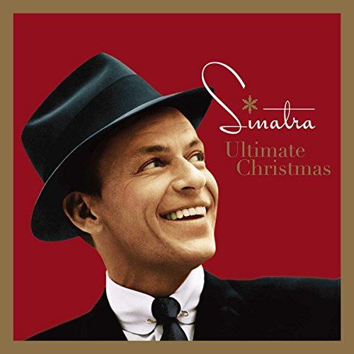 Ultimate Christmas (2lp) [Vinyl LP]
