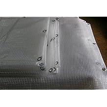 suchergebnis auf f r gewebeplane transparent. Black Bedroom Furniture Sets. Home Design Ideas