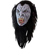 Máscara de Hombre Lobo de Drácula de ...
