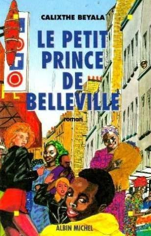 """<a href=""""/node/26"""">Le petit prince de Belleville</a>"""