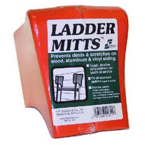 staples-h-f-ladder-mitts