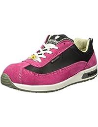 Maxguard Dolly D378, Chaussures de Sécurité Mixte Adulte