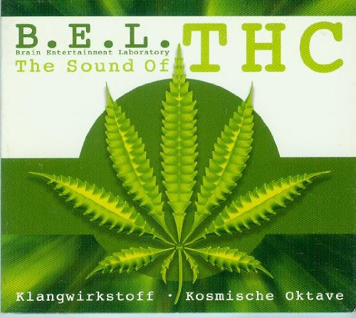 the-sound-of-thc