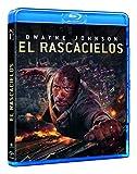 Skyscraper: El Rascacielos [Blu-ray]