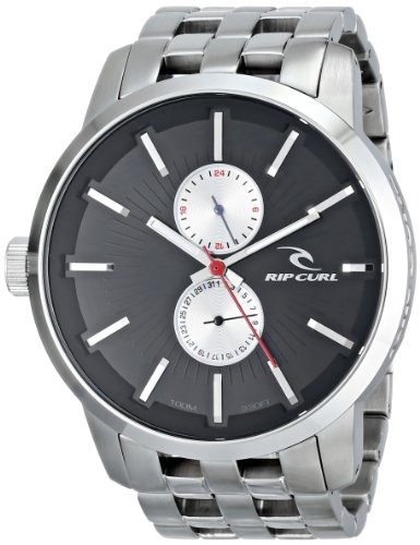 Rip Curl A2738 - BLK - Reloj para Hombres