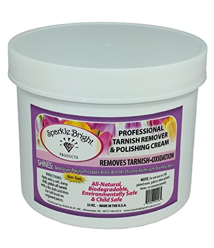 sparkle-bright-products-all-natural-jewellery-cleaner-tarnish-remover-polishing-cream-32-oz