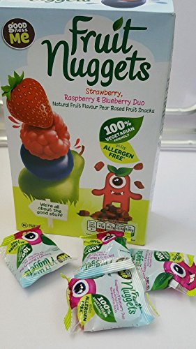 fruit-nuggets-17gm-x-48-sachets-total-816gm