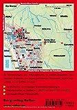Bolivien: Die schönsten Wanderungen und Trekkingrouten - 52 Touren (Rother Wanderführer) - Thomas Wilken