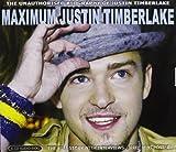 Maximum Justin Timberlake: Interview
