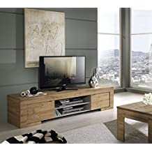 suchergebnis auf f r tv lowboard tv moebel. Black Bedroom Furniture Sets. Home Design Ideas