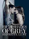 Fifty Shades of Grey Befreite Lust [dt./OV]