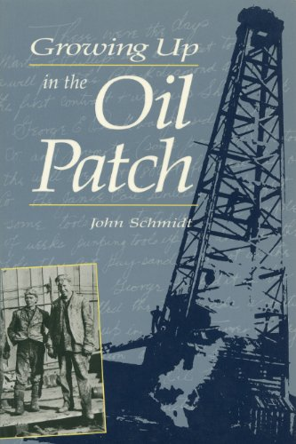 growing-up-in-the-oil-patch
