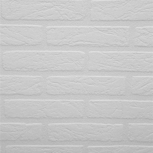 kitchen-bath-vinyl-tapete-kuche-bad-09136-30-stein