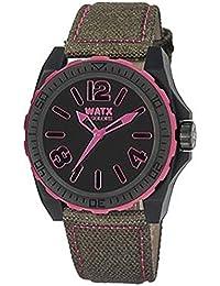 Reloj Watx para Mujer RWA1887