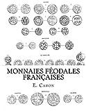 Monnaies Féodales Françaises...