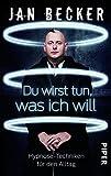 Du wirst tun, was ich will (Amazon.de)