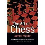 Art of Chess