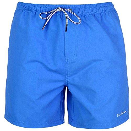 mens-designer-pierre-cardin-lightweight-mesh-plain-shorts-swimwear-xx-large-royal