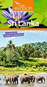 Guide Evasion Sri Lanka par Guide Evasion
