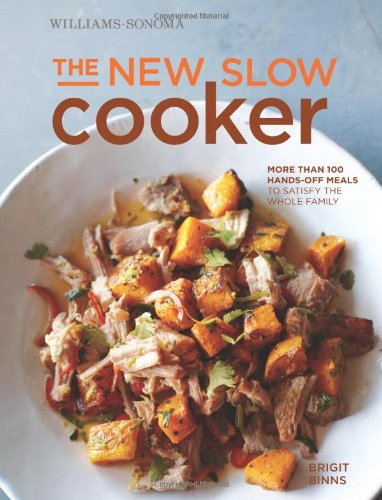 new-slow-cooker-williams-sonoma
