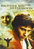 PARAMOUNT PICTURES Brother Sun, Sister Moon [DVD]
