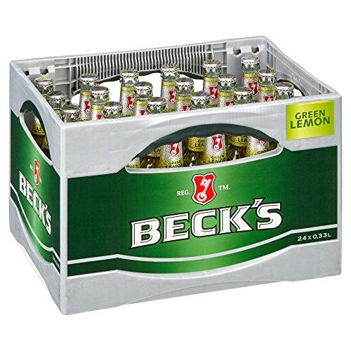 becks-green-lemon-mehrweg-24-x-033-l