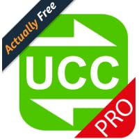 Unit & Currency Converter Pro