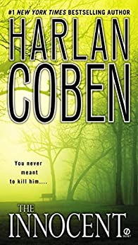 The Innocent par [Coben, Harlan]