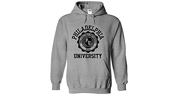 Support Black Colleges Hoodie | Clothes