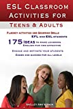 Games For Teens - Best Reviews Guide